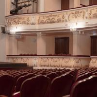 Роспотребнадзор на основании предложений Министерства культуры России подготовил «Методические рекомендации по проведению профилактических мероприятий при осуществлении деятельности театров и концертных организаций»